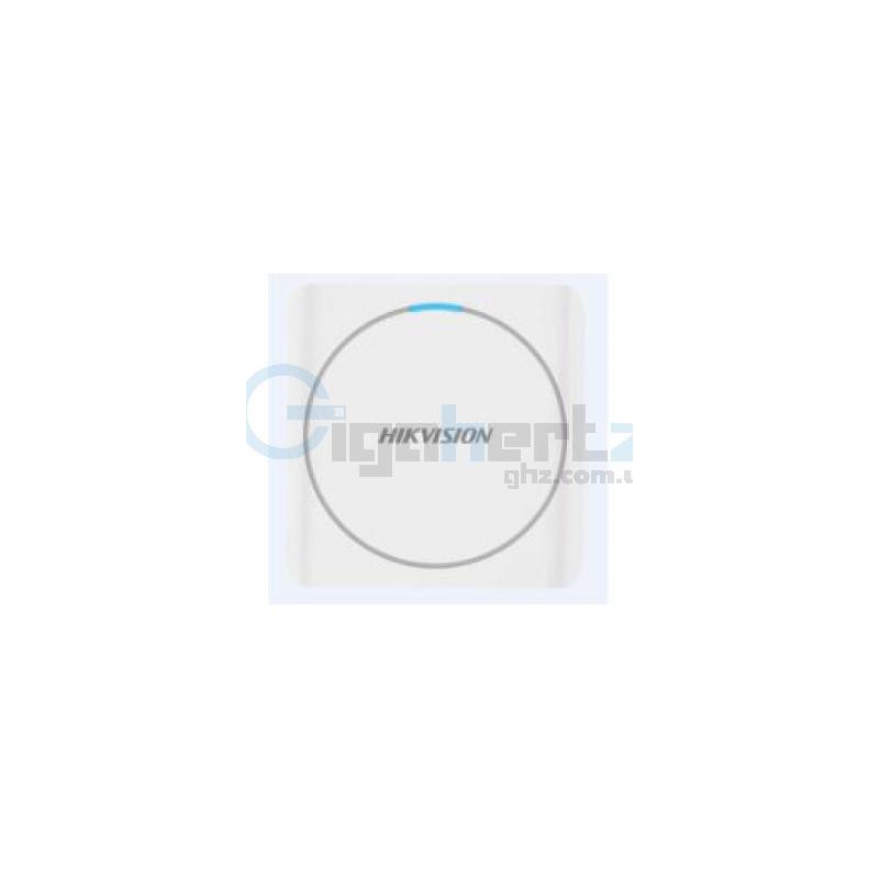RFID считыватель - Hikvision - DS-K1801E
