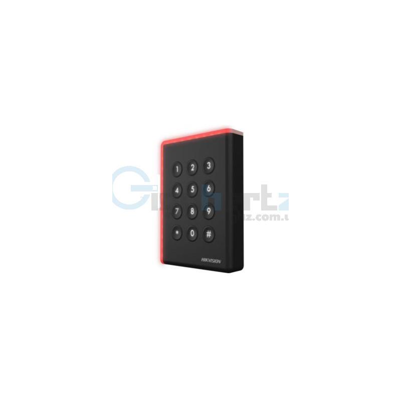 RFID считыватель - Hikvision - DS-K1108M