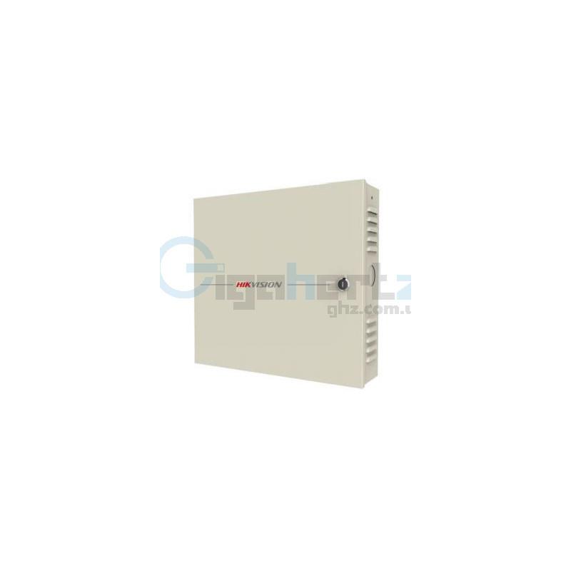 Контроллер для 2-дверей - Hikvision - DS-K2602