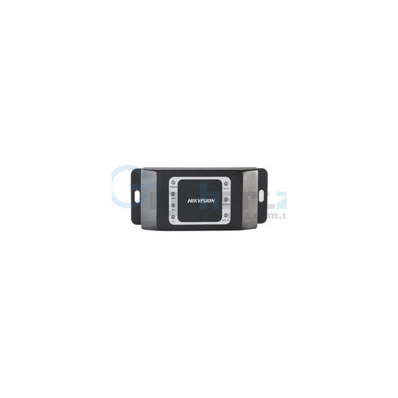 Защитный блок управления дверью - Hikvision - DS-K2M060