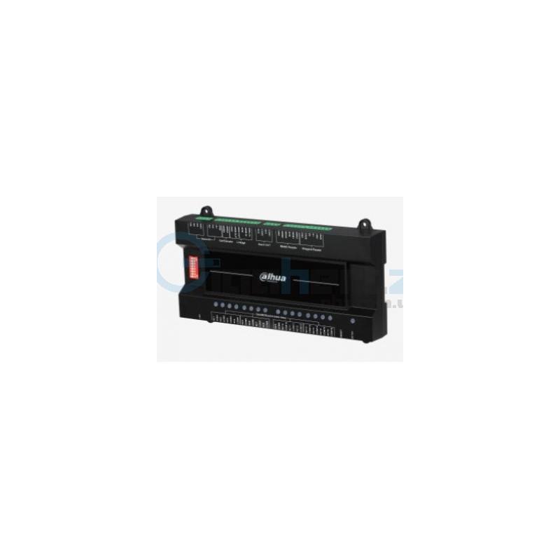 Контроллер управления лифтами - Dahua - DHI-VTM416