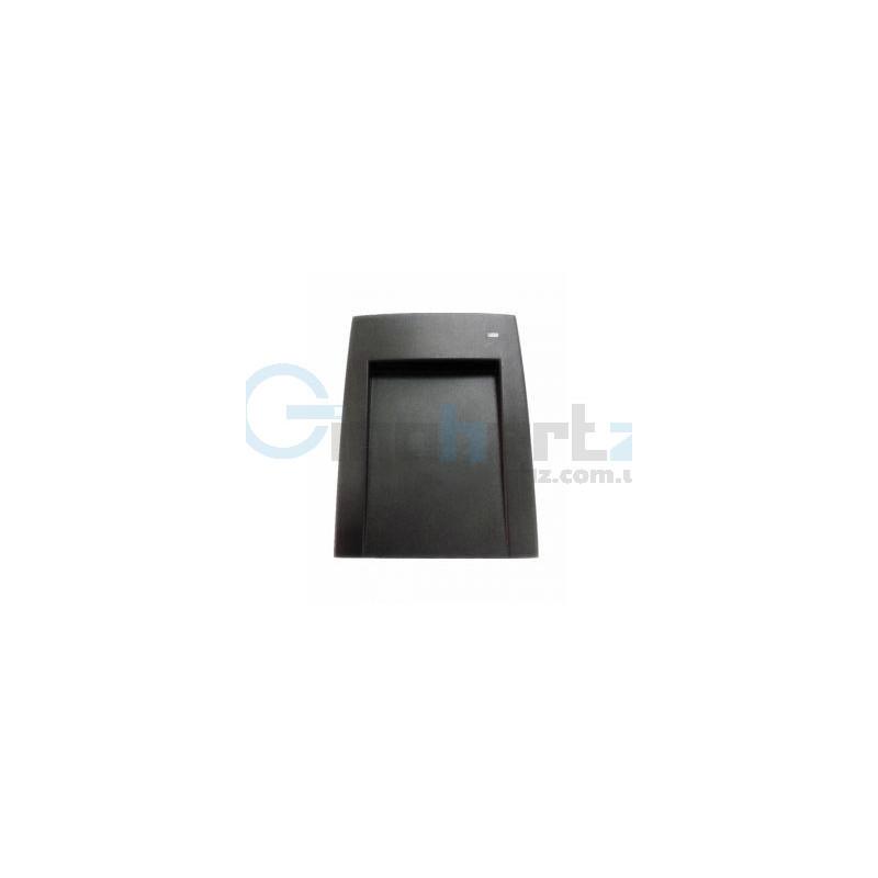 USB устройство для ввода карт - Dahua - DH-ASM100