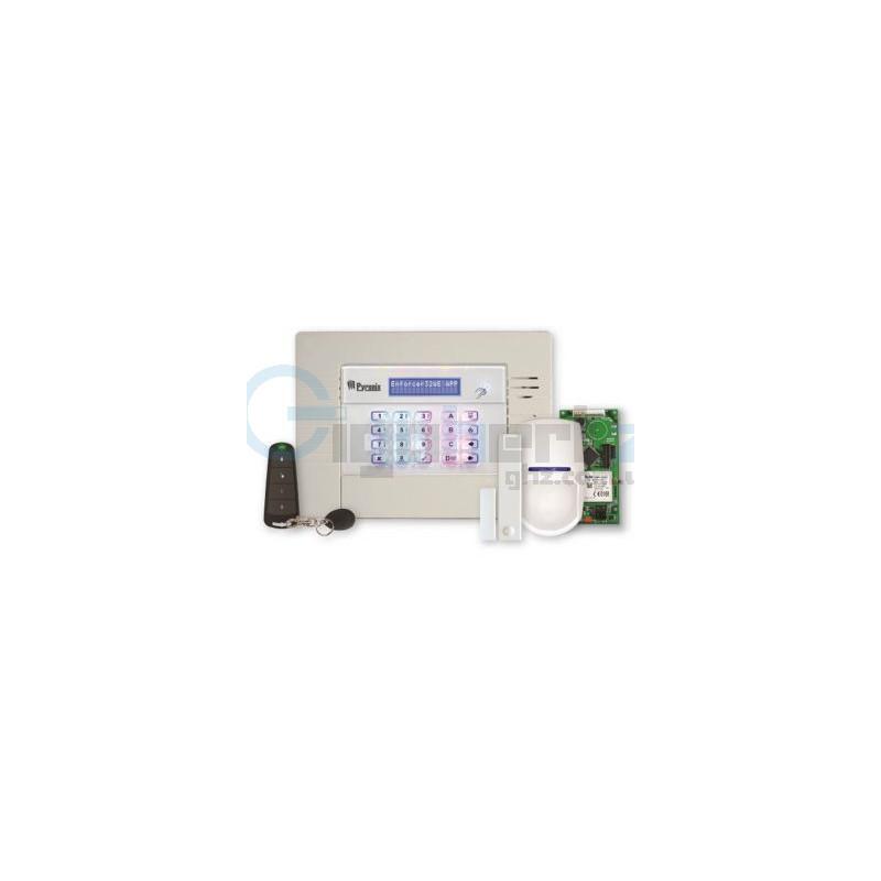 Стартовый комплект беспроводной охранной системы - Pyronix - KIT-ENF32WE-APP/GPRS