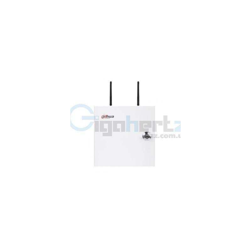 Беспроводной видео контроллер - Dahua - DHI-ARC5408С-W