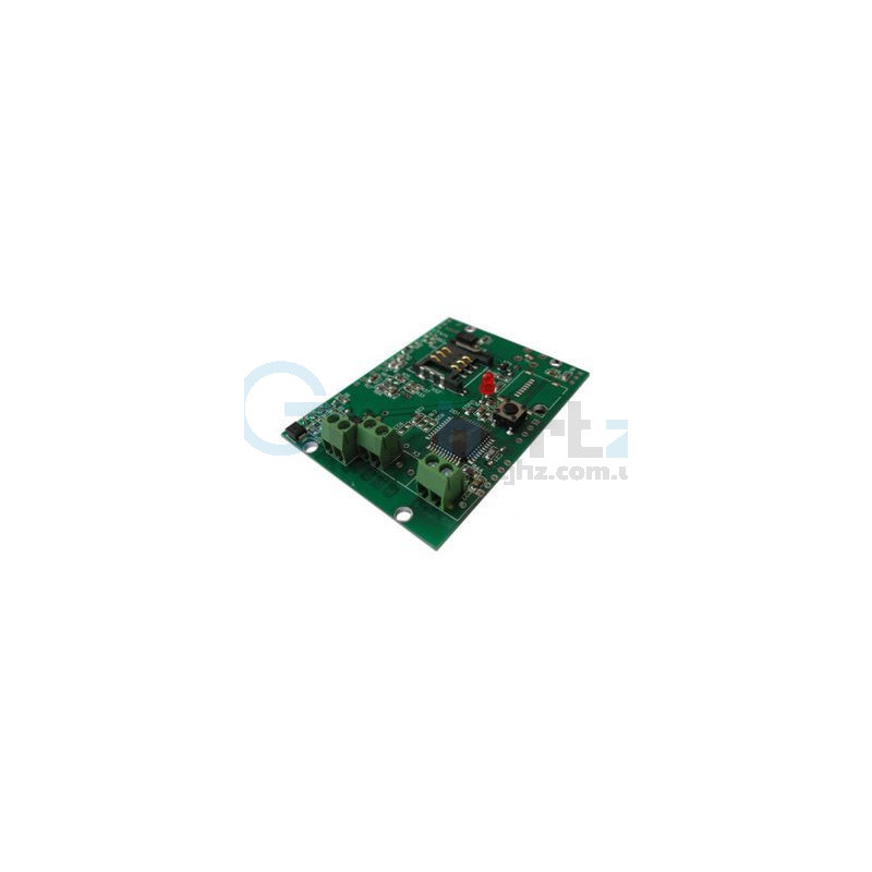 GSM сигнализация - Viatec - OKO-S