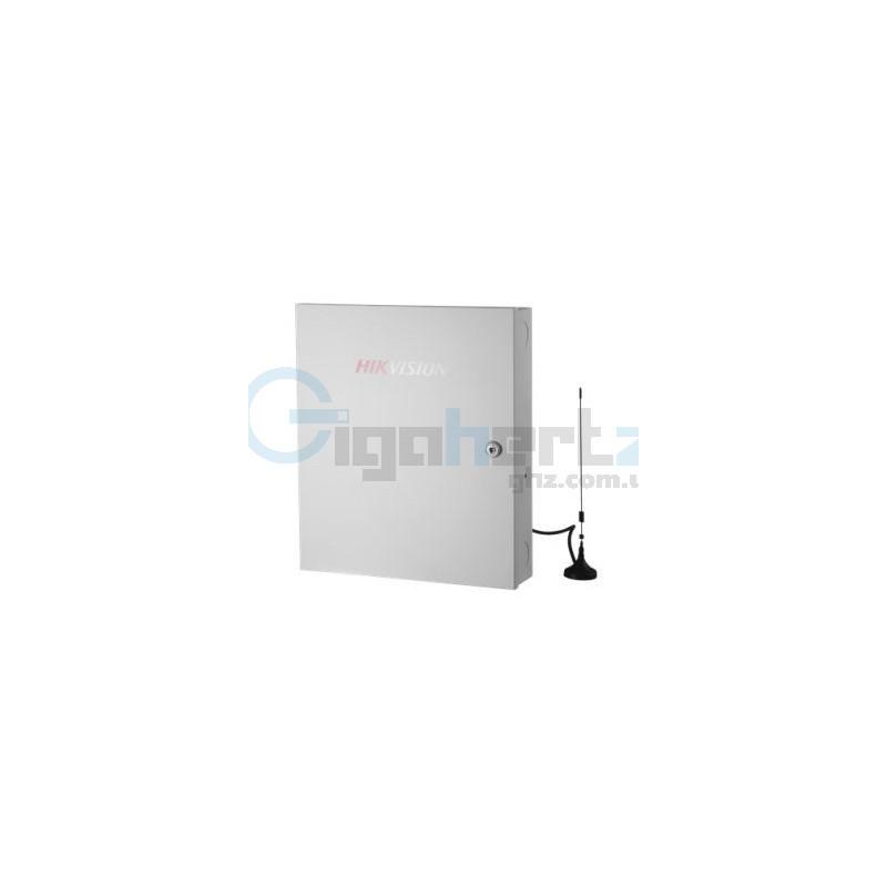Панель управления безопасностью - Hikvision - DS-19A08-01BNG