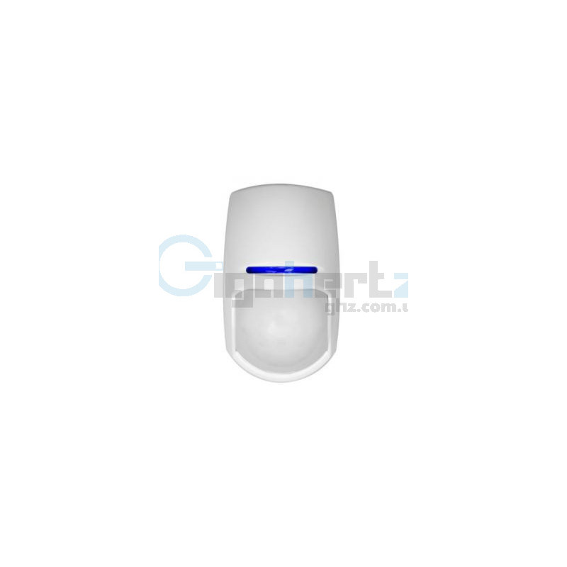 Беспроводной оптико-электронный извещатель - Pyronix - KX10DP-WE
