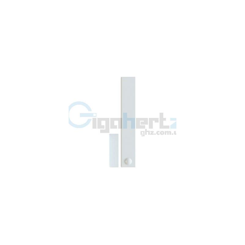 Беспроводной магнитоконтактный извещатель - Pyronix - MC1/SHOCK-WE