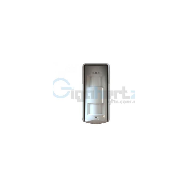 Беспроводной комбинированный уличный извещатель - Hikvision - XDH10TT-WE