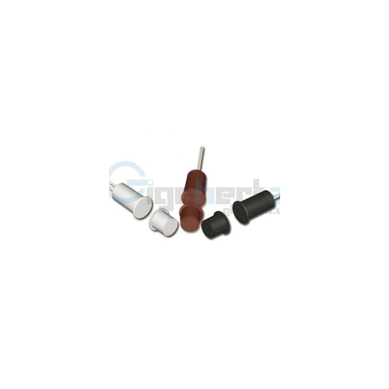 Магнитоконтактный датчик - Viatec - CMK-3-16 (коричневый)