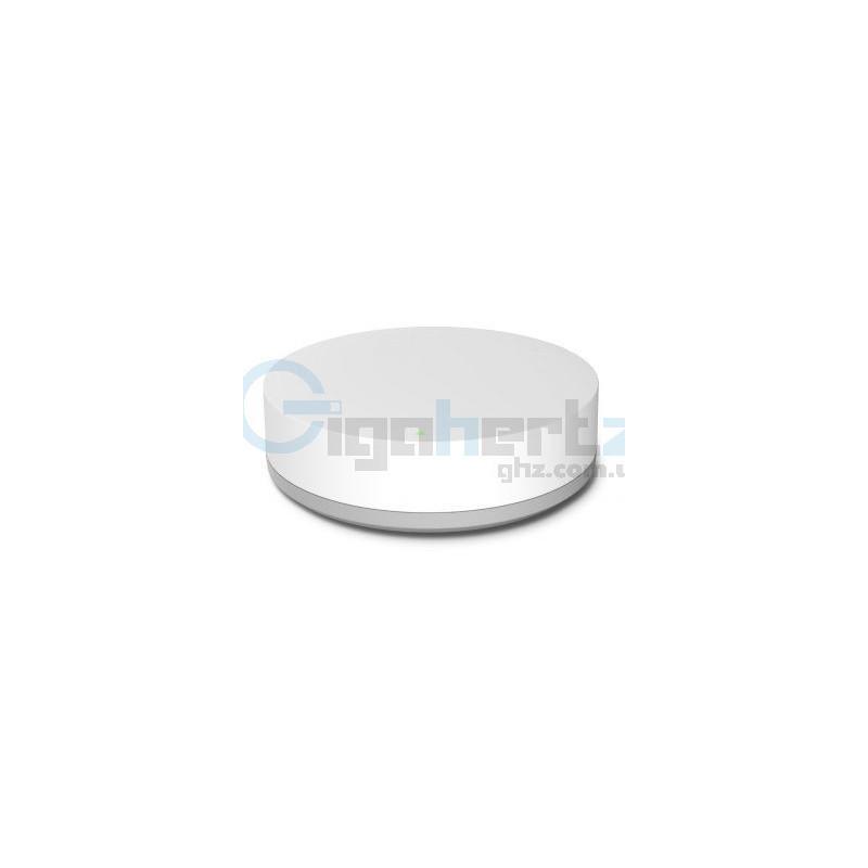 Беспроводной датчик протечки воды - Dahua - ARD910-W (868 Мгц)
