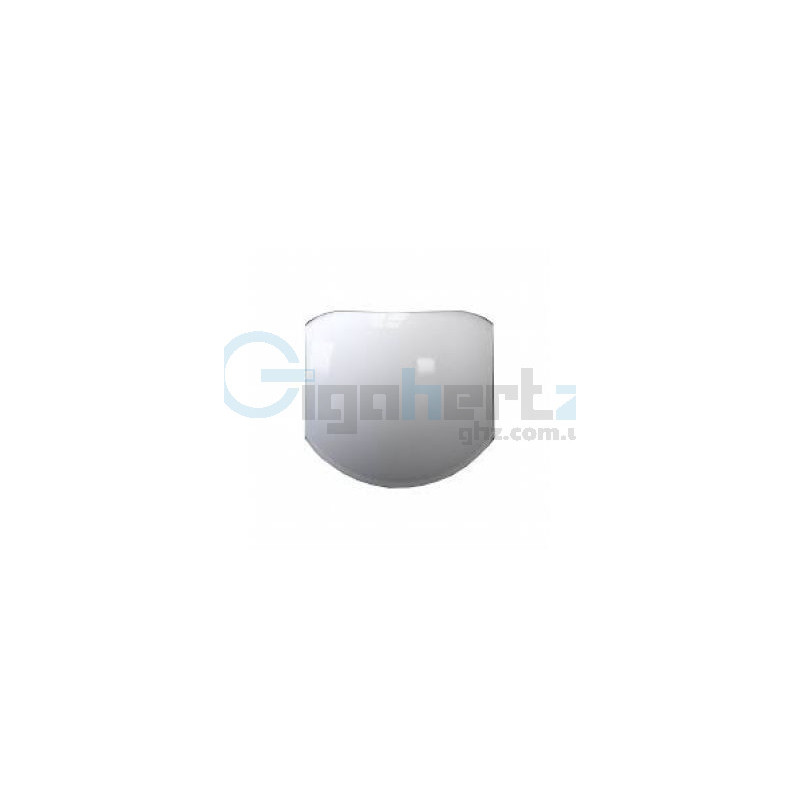 Линза для извещателей серии КХ - Pyronix - KX18-LC