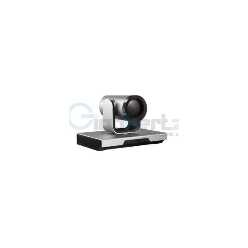 Видеоконференционная камера Dahua - Dahua - DH-VCS-C7A0