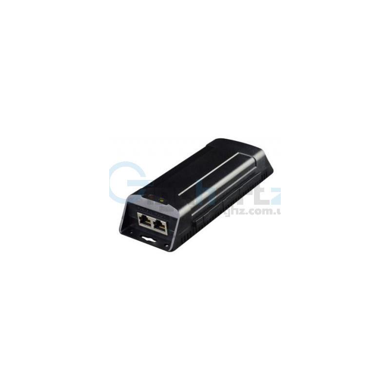 PoE инжектор (30Вт) - UTEPO - UTP7201GE-PSE30