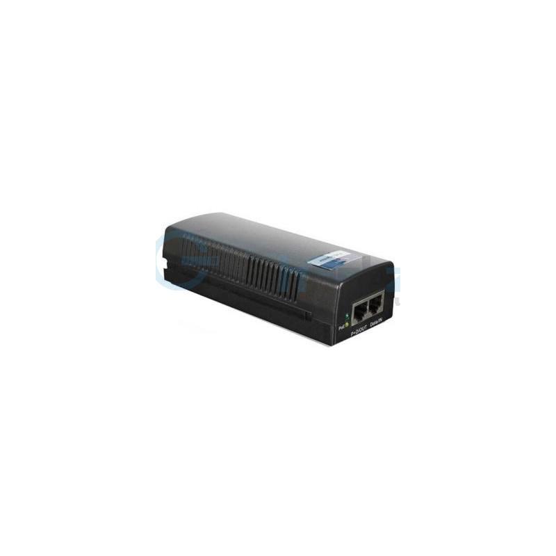 PoE инжектор - UTEPO - UTP701E-PSE/af