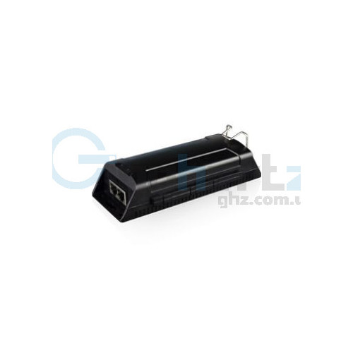 Hi-PoE инжектор (60Вт) - UTEPO - UTP7201GE-PSE60