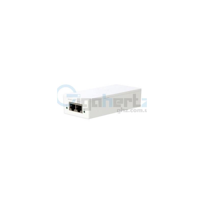PoE+ Midspan инжектор - Dahua - DH-TAM1GT1GT-30