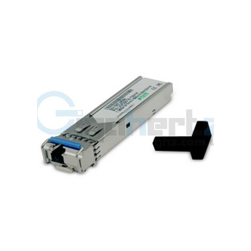 1.25Гб модуль SFP, передачтик (TX) - UTEPO - SFP-1.25G-20KM-TX