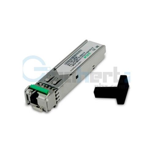 1.25Гб модуль SFP, приемник (RX) - UTEPO - SFP-1.25G-20KM-RX