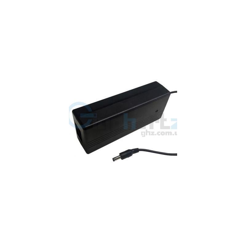 Блок питания для PoE коммутатора - UTEPO - 54В/60Вт