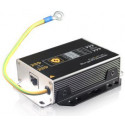 Сетевой фильтр PoE - UTEPO - USP201POE-A