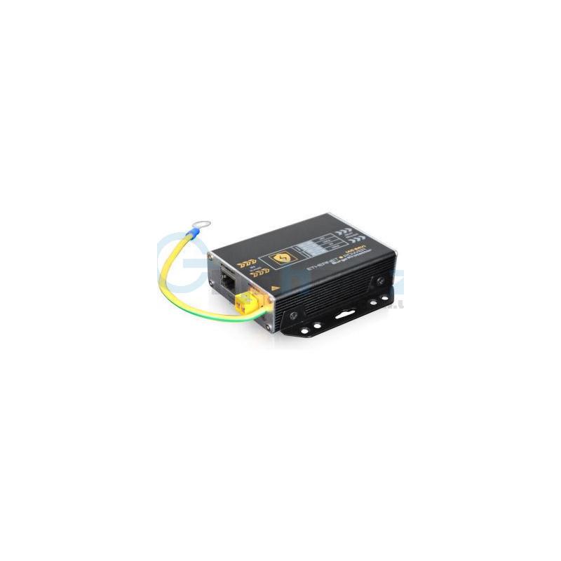 Сетевой фильтр - UTEPO - USP201EP