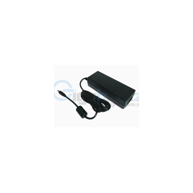 Блок питания - Dahua - ADS-65LSI-19-124060G