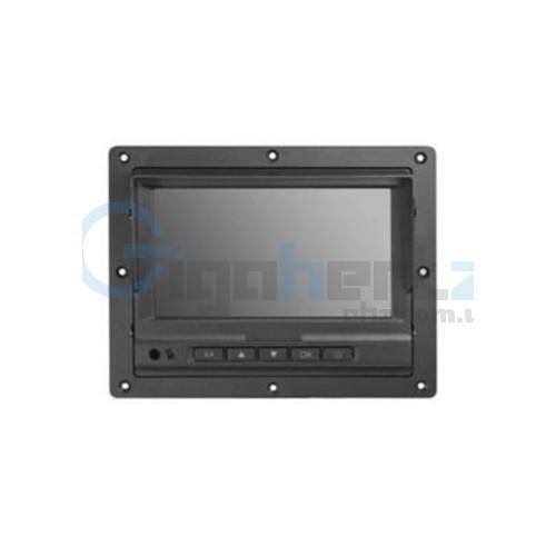 ЖК-монитор Hikvision для мобильных устройств - Hikvision - DS-MP1301