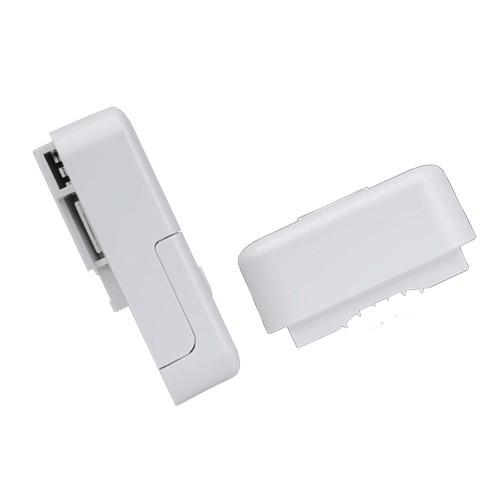 ETH-SP / Ubiquiti Ethernet Surge Protector