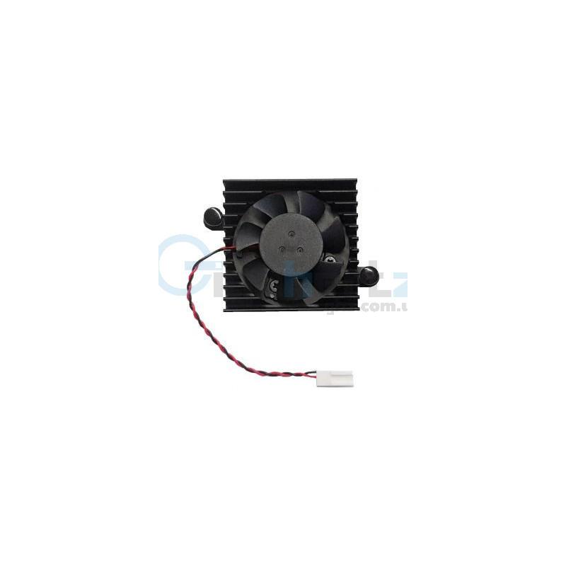 Вентилятор с радиатором - Dahua - MF40100V2
