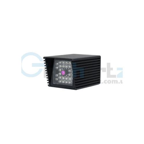 Ик прожектор - Vision Hi-Tech - VL57IR