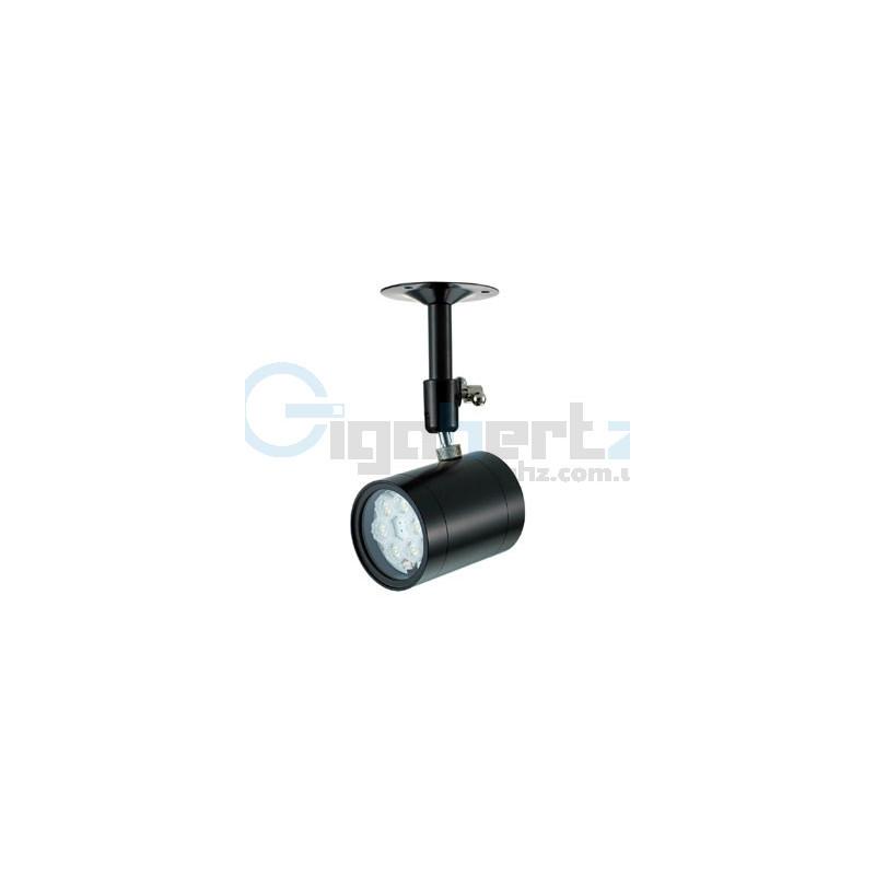 Ик прожектор - Vision Hi-Tech - VL70IR