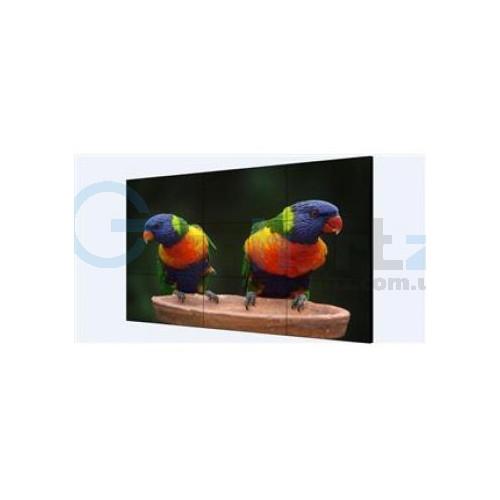 """49"""" экран для видеостены Hikvision - Hikvision - DS-D2049NL-B"""