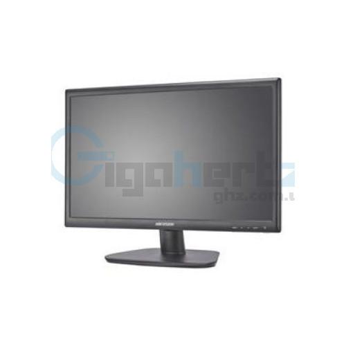 """23.6"""" LED монитор Hikvision - Hikvision - DS-D5024FC"""