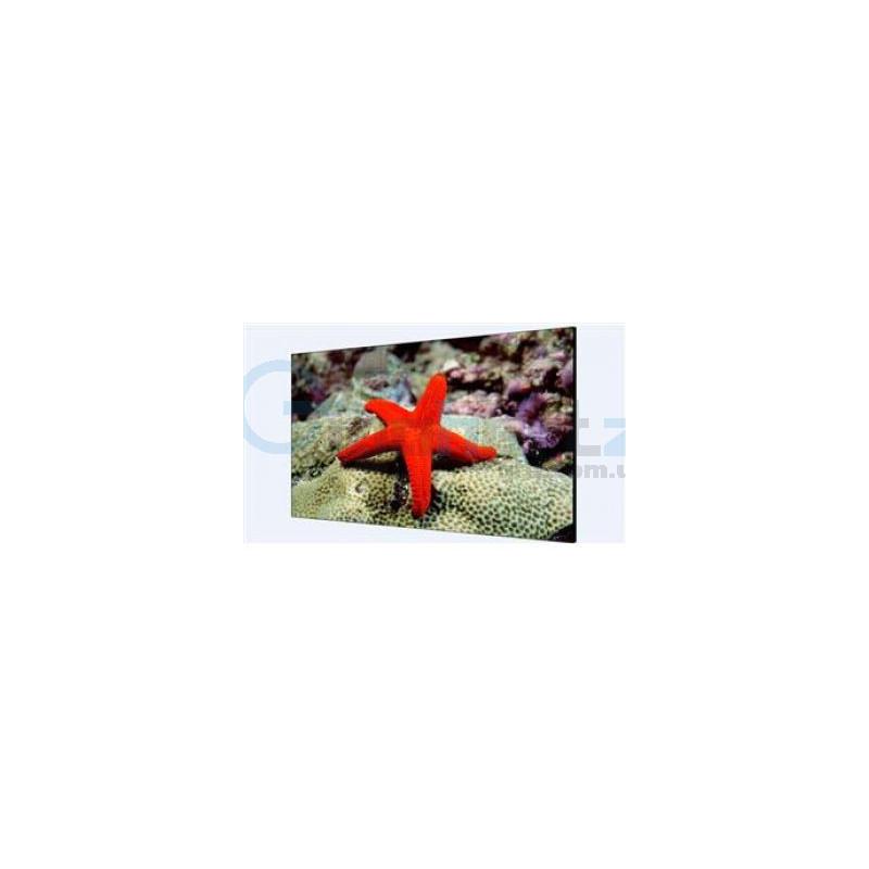 """55"""" экран для видеостены Hikvision - Hikvision - DS-D2055NL-B/G"""