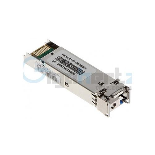 1.25Гб модуль SFP, передачтик (TX) - Dahua - DH-PFT3960