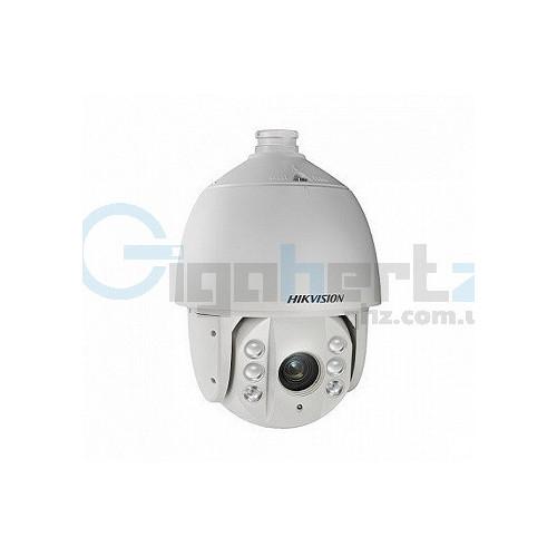 3Мп IP SpeedDome - Hikvision - DS-2DE7330ІW-AЕ