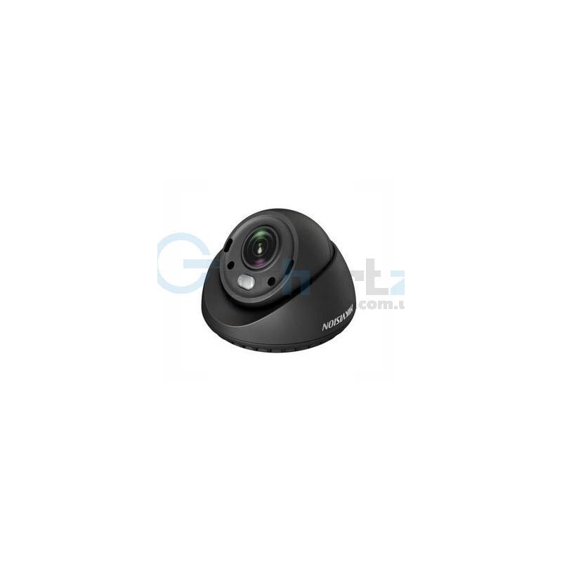 Мобильная 720p видеокамера с EXIR-подсветкой - Hikvision - AE-VC123T-ITS