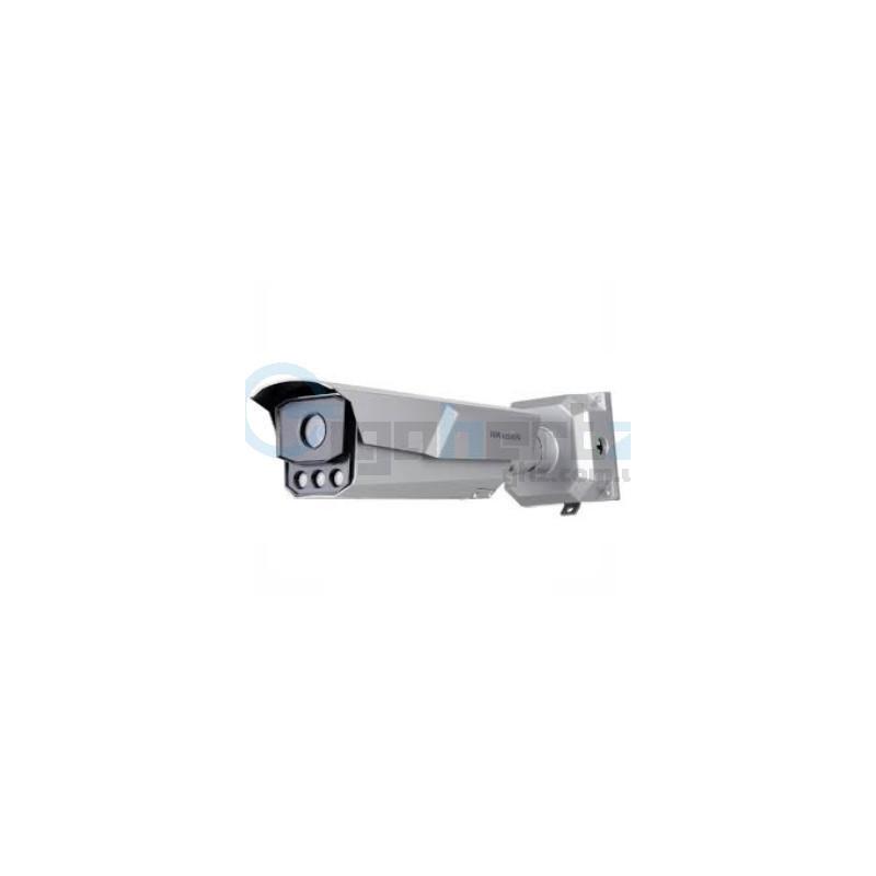 Highly Performance ANPR Bullet Camera - Hikvision - iDS-TCM203-A