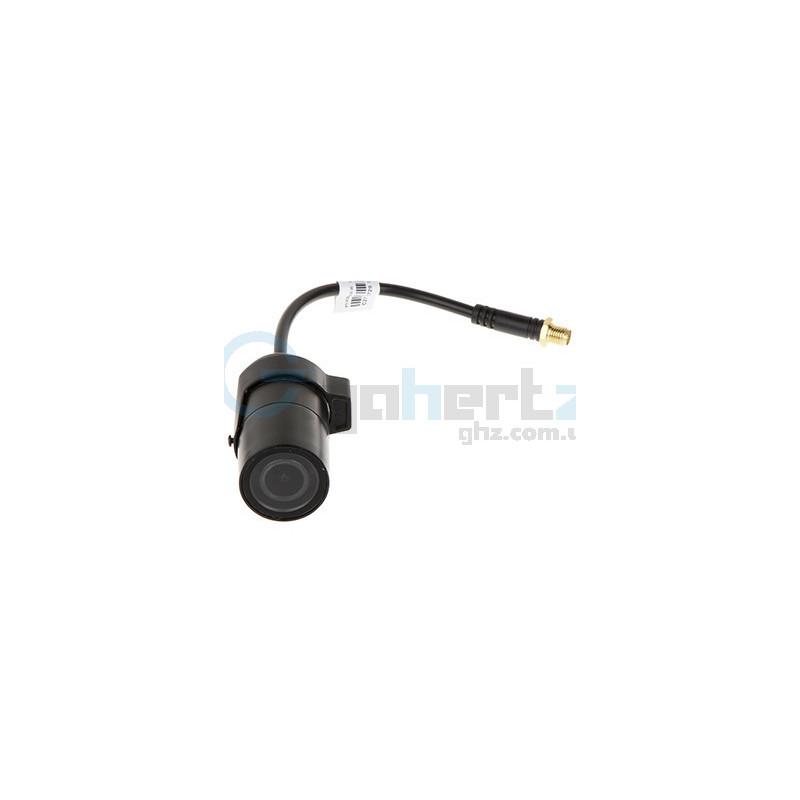 Модуль камеры к DS-2CD6425G0/F-C2 - Hikvision - DS-2CD6425G0/F-L30 (2мм)