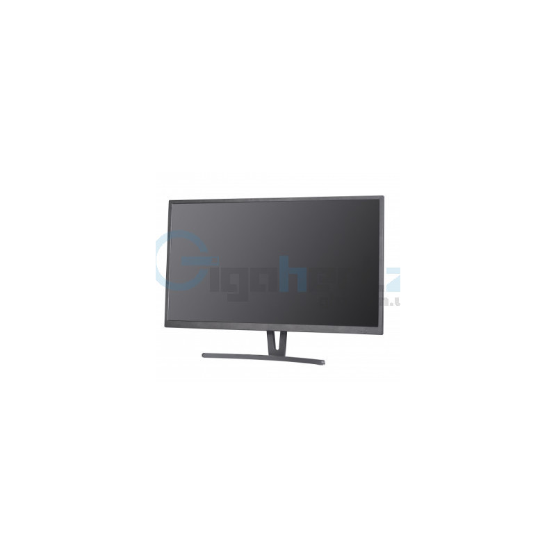 """32"""" Monitor - Hikvision - DS-D5032FC-A"""