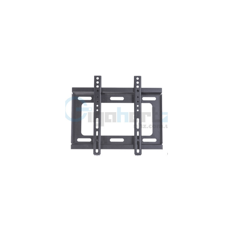 32'' Monitor Display Wall-mounted Bracket - Hikvision - DS-DM1932W