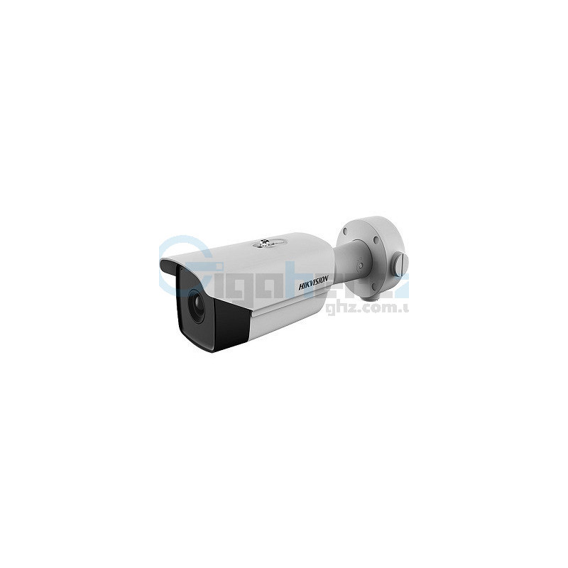IP тепловизор Hikvision - Hikvision - DS-2TD2136-15