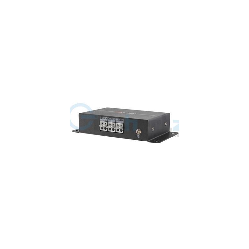 Удлинитель шины - Hikvision - DS-PM-MR