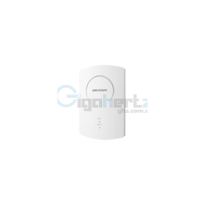 Беспроводной расширитель на 2 выхода (868Mhz) - Hikvision - DS-PM-WO2