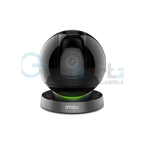 2 Мп поворотная Wi-Fi видеокамера - IMOU - IPC-A26HP