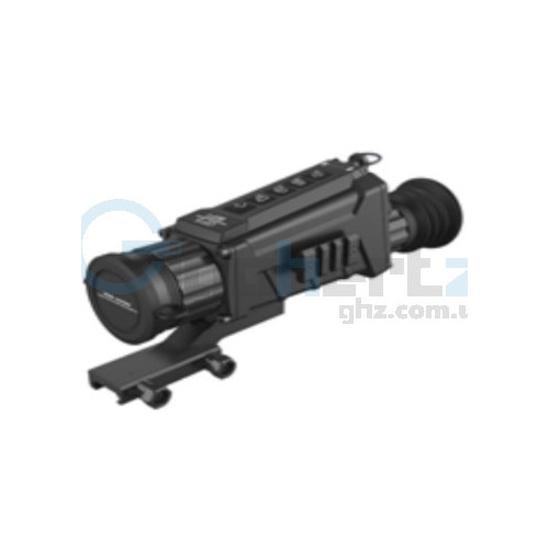 Thermal Scope - DS-2TR03-50UF/W