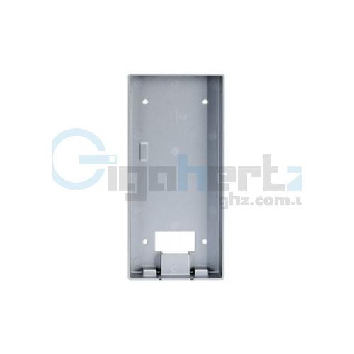 Коробка для поверхностного монтажа - Dahua - VTM117