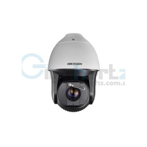 4Мп DarkFighter PTZ IP видеокамера Hikvision - Hikvision - DS-2DF8425IX-AELW