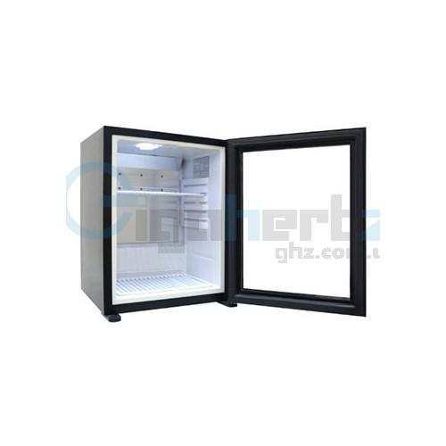 Гостиничный холодильник-минибар - Orbita - OBT-40DX